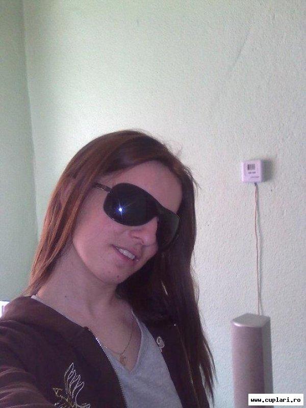Femei in Calarasi, Romania:
