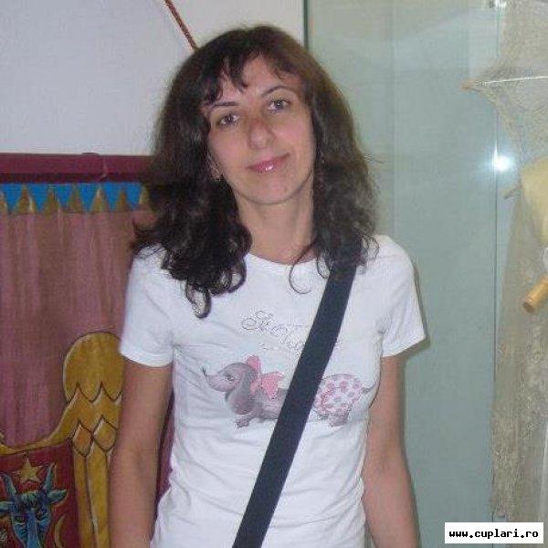 Ioana Marin